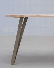 pied-de-table-basse-GRAF_K-3