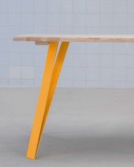 pied-de-table-metal-GRAF_K-2