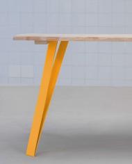 pied-de-table-metal-GRAF_K-2