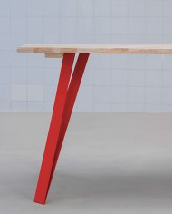 pied-de-table-design-GRAF_K-1