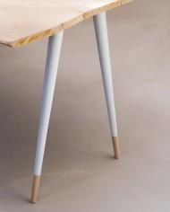 pied-de-table-blanc- BAGE_T-2