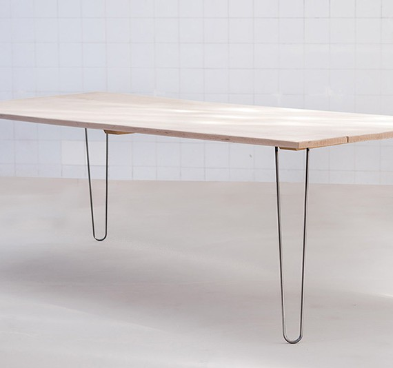 loo p des pieds de table design. Black Bedroom Furniture Sets. Home Design Ideas