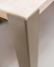 pied-de-table-TOL_X-4