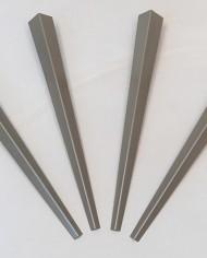 pieds-de-table-basse-metal