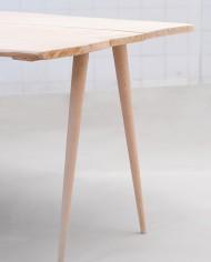 pied-de-table-fuseau-STI_K-3