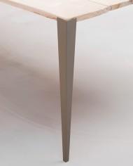 pied-de-table-metal