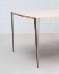 pied-de-table-TOL_X-2