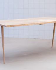 pied-de-table-double-STI_K-4