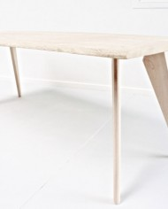 table-pied-bois-etoile-jean-prouve