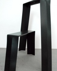pied-treteau-noir-charbon-gat_0