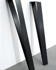 pied-metal-noir-design-dpsmt-graf_k