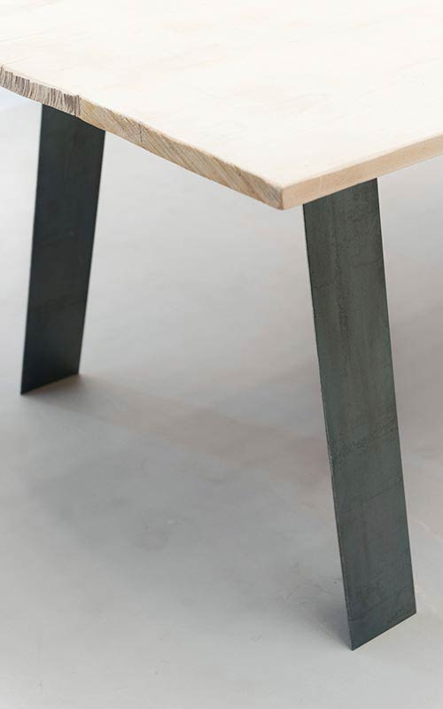 Fabricant De Pied De Table Design Pour Meuble Table Bureau